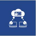 Virtualclassroom LMS