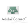 LMS integrate with adobeconnect