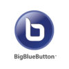 LMS Integrated with bigbluebutton