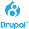 LMS Integrate with drupal