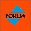 LMS forum