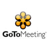 LMS Integrated gotomeeting