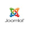LMS integration with joomla