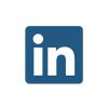LMS integration with linkedin