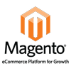 LMS integrate with magento