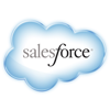 LMS integration with salesforce