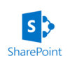 LMS Integration with sharepoint
