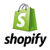 LMS integration with shopify