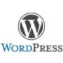 LMS integration with wordpress