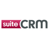 LMS integration with suitCRM