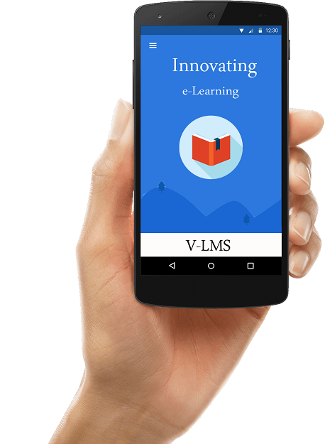 elearning mobile application